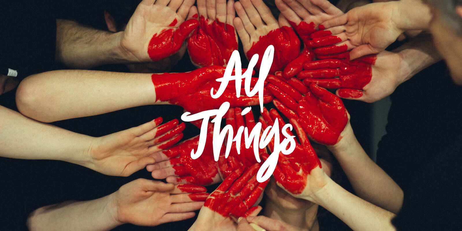 All Things